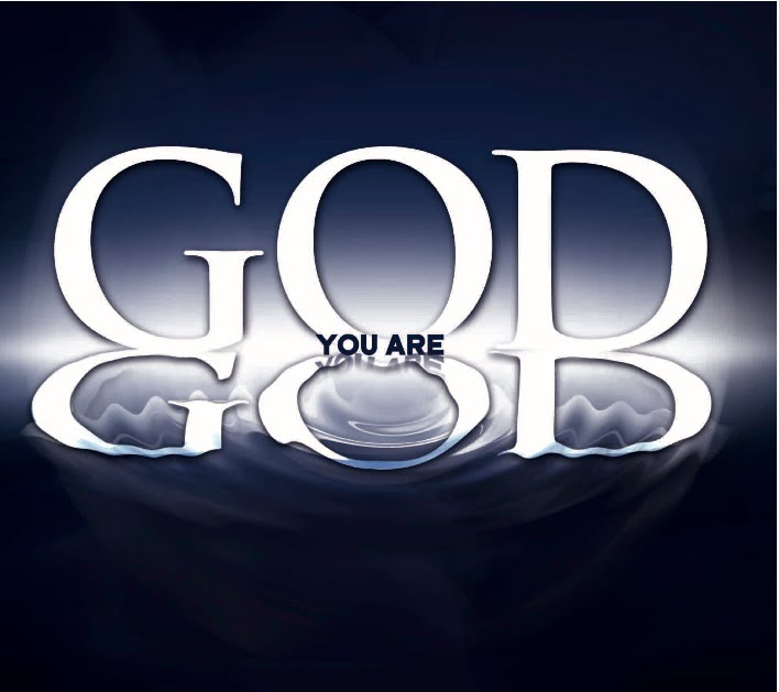 God_You_Are_God__74866__64358__24233_zoom