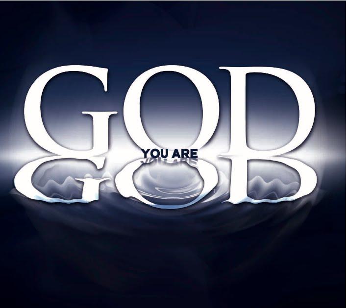 God_You_Are_God__74866__64358__24233_zoom